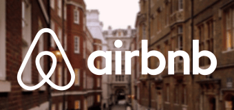 Airbnb Raises $1 Billion, Has No IPO Plans 'Anytime Soon'