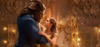 """Remake of """"Beauty and the Beast"""" to Feature Disney's First 'Exclusively Gay Moment' (Video)"""