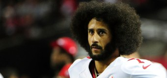 Anonymous AFC GM Says Some Teams 'Genuinely Hate' Colin Kaepernick; He May Not Return to NFL After Recent Actions