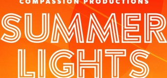 Summer Lights 2017 Tour Features MercyMe, Jeremy Camp, and More