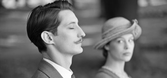 """Frantz"" – the Most Christian Movie of the Year?"