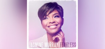 New Fair Trade Artist Jasmine Murray Releases Debut Single (Video)