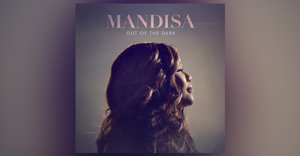 mandisa-out-of-the-dark