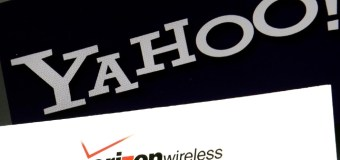 Verizon to Create New Company Called 'Oath' to Run Yahoo and AOL