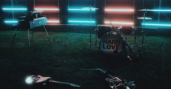 NEEDTOBREATHE-hard-love-feat-andra-day-music-video