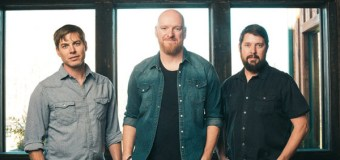Essential Worship to Release New Iron Bell Music Album May 19