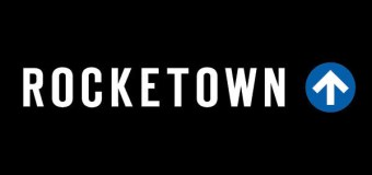 Rocketown Announces New Executive Director Kenny Alonzo as Organization Continues to Grow