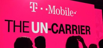 Is T-Mobile Waging War on Prayer With Its Pricing Rules? Some Think So