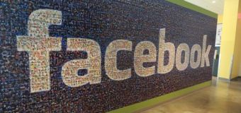 Want to Know If Your Teen Is Feeling Insecure, Stressed, or Anxious? Just Ask Facebook
