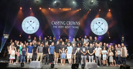 casting-crowns-the-very-next-thing-tour