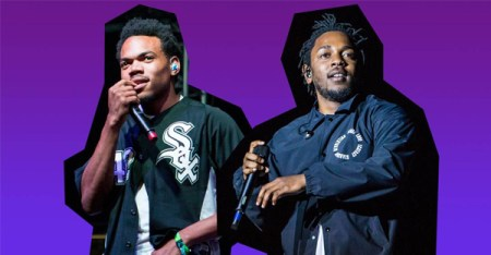 kendrick-lamar-and-chance-the-rapper