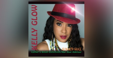 kelly-glow-martin-luther-cover