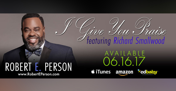 robert-e-pearson-i-give-you-praise