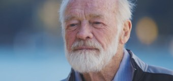'The Message' Creator and Popular Author Eugene Peterson: Actually, I Would Not Perform a Gay Marriage