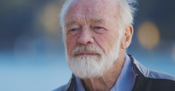message-creator-popular-author-eugene-peterson-actually-not-perform-gay-marriage