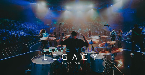 planetshakers-leave-your-legacy-passion