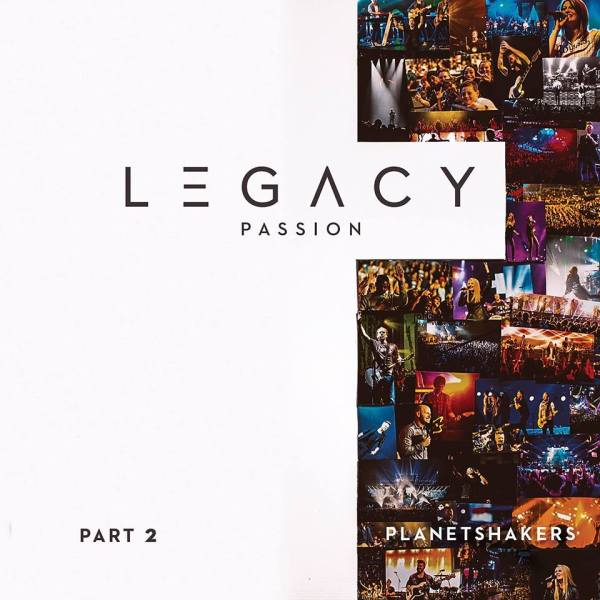 planetshakers-legacy-part-2-passion