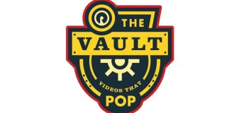 "Reach Records Announces New Video Series ""The Vault"""