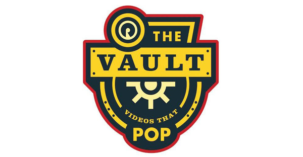 reach-records-the-vault-videos-that-pop