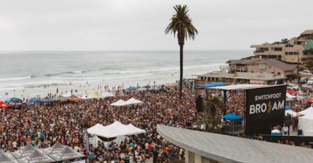 the-13th-annual-SWITCHFOOT-BRO-AM