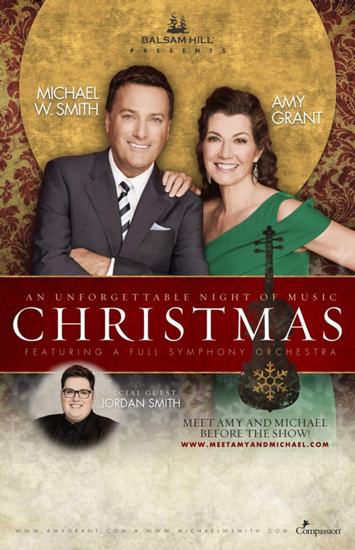 amy-grant-michael-w-smith-christmas-2017-tour