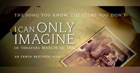 can-imagine-film-acquired-lionsgate-roadside-attractions-march-2018