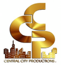 central-city-productions