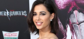 "Christian Actress Chosen to Play Princess Jasmine In Disney's ""Aladdin"" Remake"