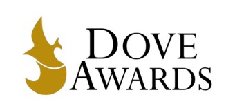 Dove Award Nominees to Be Announced Live On Facebook Today, August 9