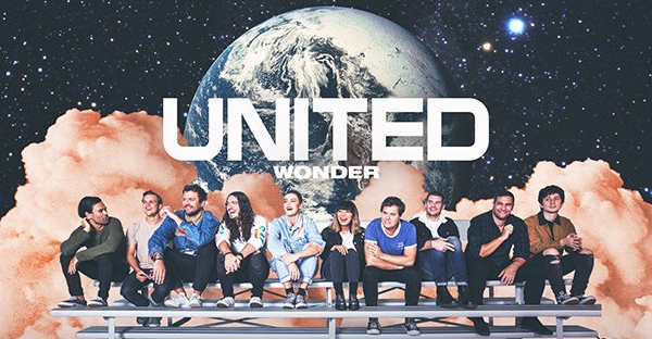 hillsong-united-wonder