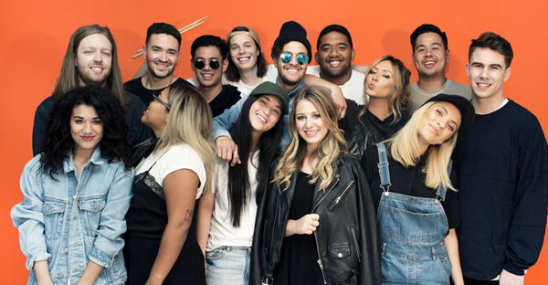 hillsong-young-free-release-new-single-love-wont-let