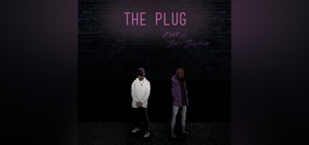 "Kevi and Joey Jewish Aim to Connect People to Truth on ""The Plug"""