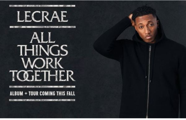 lecrae-all-things-work-together-album-tour