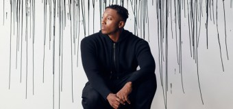 "Lecrae to Release ""All Things Work Together"" Album In September, Embark on Accompanying Tour"