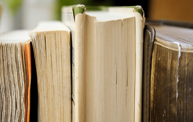 9-classics-to-reread