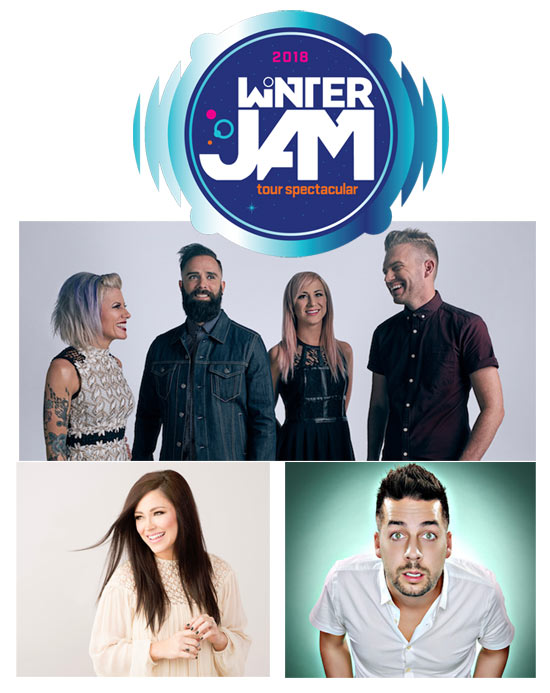 2018-winter-jam-tour-spectacular