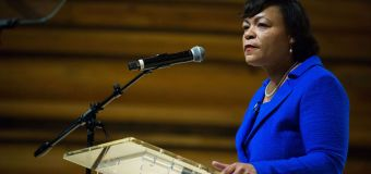 New Orleans To Have Its First Woman Mayor in City's 300-Year History