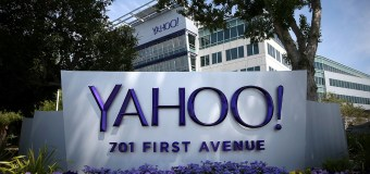 Massachusetts Court Rules Yahoo Can Provide Family Access to Dead Man's Emails