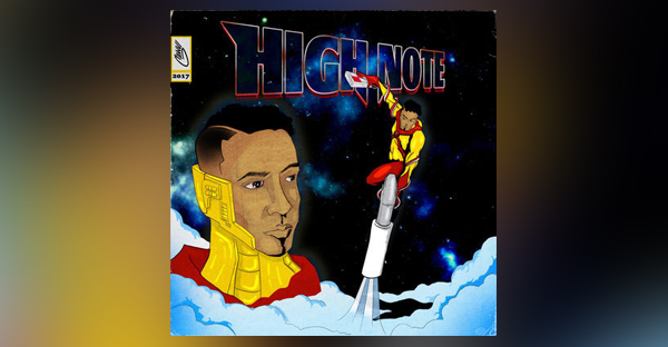 gawvi-high-note-latest-single