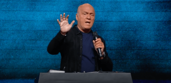 greg-laurie.png
