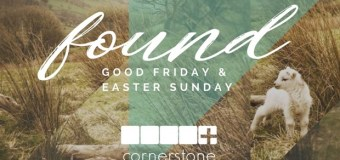 5 Reasons Why Your Church Should Still Call Resurrection Sunday Easter by Karl Vaters