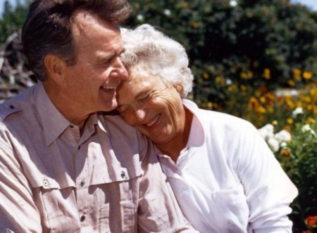 george-h-w-and-barbara-bush.jpg