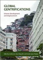 GlobalGentrifications2015-coverimage