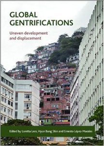 GlobalGentrifications2015-coverimage