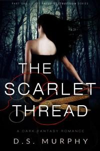 scarlethread