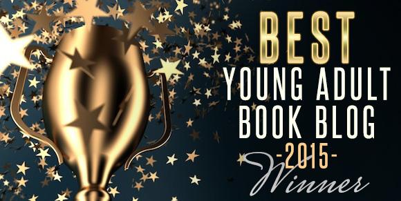 best YA book blogs