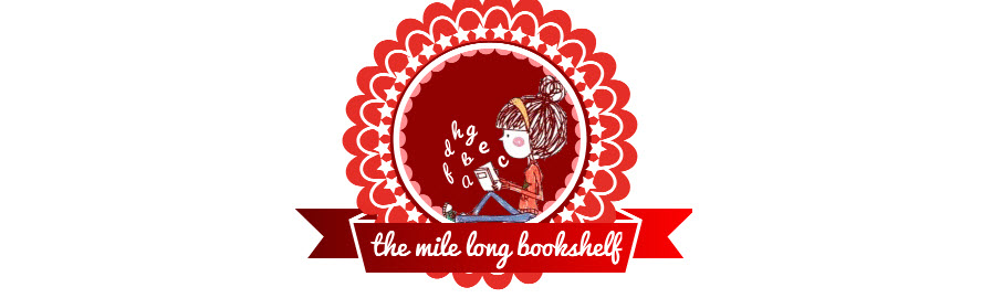 milelongbookshelf