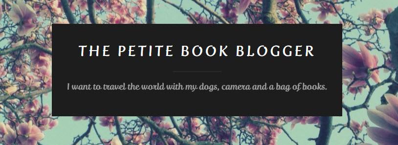 petitebookblog young adult