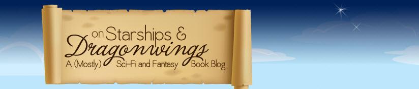 scifi fantasy book reviews