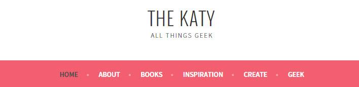 winsomekaty book reviews